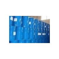 供应高效优质通用型润湿剂