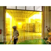 防紫外线门帘|塑胶台垫|透明软玻璃|高速滑升门