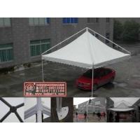 活动篷房、吊顶篷、阳篷、雨篷、篷房、凉篷