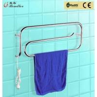 环保新时尚-电热浴巾架,浴巾架-BLG33