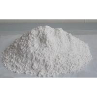 精制生石膏粉