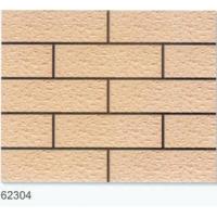 南京外墙砖-亿润建材-恒达瓷砖-薄砖62304