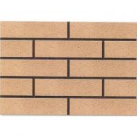 南京外墙砖-亿润建材-恒达瓷砖-劈开砖6313