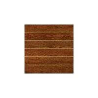 南京瓷砖-华宏陶瓷-6523木纹砖