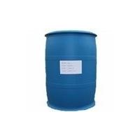 江苏常州T31酚醛胺固化剂生产厂家