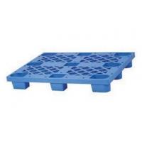深圳塑料地台板江门塑料地台板肇庆塑料地台板清远塑料地台板