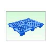 深圳塑料叉车板,深圳塑料防潮板,广州塑料托盘,广州塑胶托盘