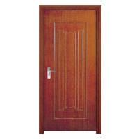 歐雅軒鋼框門/鋼塑門