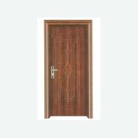 广东钢质门,钢质门(电解板)生产厂家-佛山欧雅轩门厂