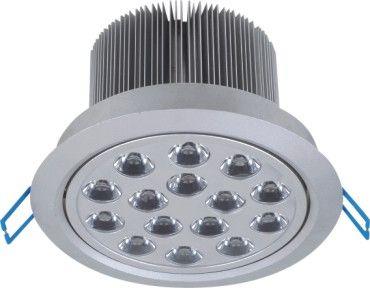 led灯具图片
