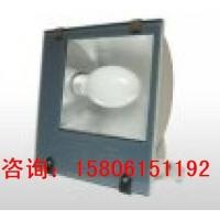 (GF9400)高效节能防震无极泛光灯