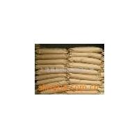 木质素   价格    厂家