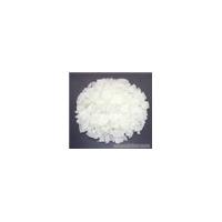 供应 硫酸铝  10043-01-3 天津盛富江 工业用硫酸