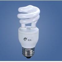 8W螺旋电子节能灯