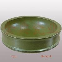 Y019 茶叶沫3号