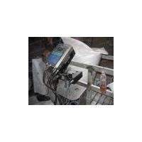 編織袋噴碼機/水泥袋噴碼機