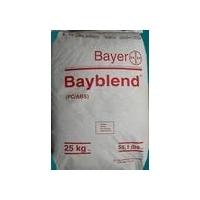 Bayblend 德国拜耳 PC+ABS ET1100
