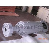 ATOX50立磨液压缸(现货)