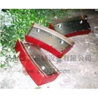郑州佰工机械设备有限公司主营:2.155828高铬铸铁复合耐