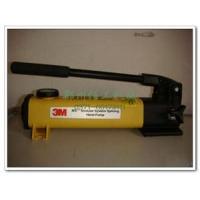 手动轻型液压泵