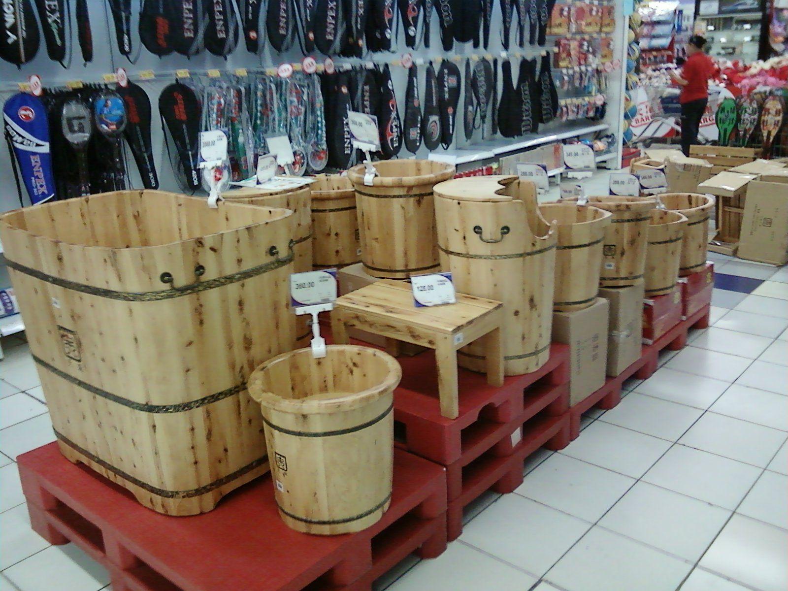 成都天森尚品木制品有限公司
