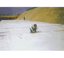 成都复合土工膜(二布一膜、一布一膜)/防水土工布