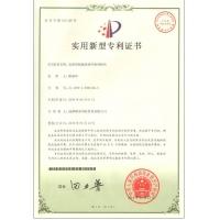 一级a爱大片免费视频实用新型专利证书