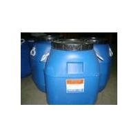 厂家直销混泥土固化剂/混凝土密封固化剂