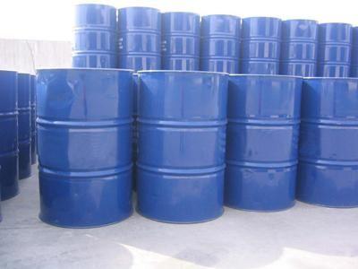 成都N,N-二甲基苯胺液不饱和聚酯树脂固化剂