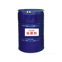 成都阻燃剂/阻燃剂/四川防火剂
