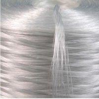成都缠绕用高强玻璃纤维无捻粗砂/缠绕无捻粗砂