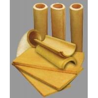 成都保温管壳/聚氨酯保温管壳