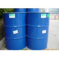 成都脲醛樹脂/尿素甲醛樹脂