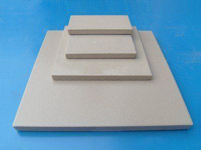 成都耐酸砖/四川耐酸砖/耐酸地砖