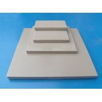 成都耐酸砖/四川耐酸砖