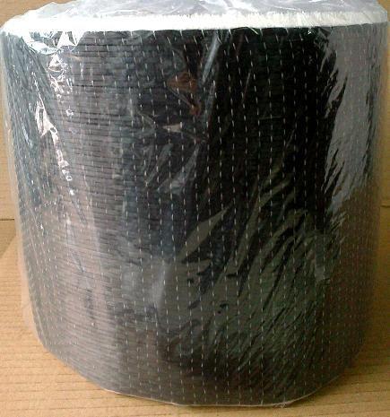 一级a爱大片免费视频成都碳纤维布/碳纤维布