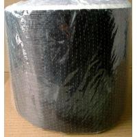 成都碳纤维布/碳纤维布