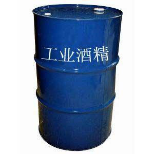 成都工业酒精/甲醇/稀释剂