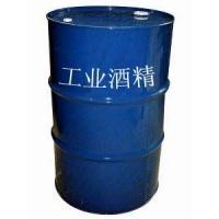 成都酒精/工业酒精/稀释剂