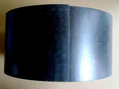 成都聚氯乙烯防腐胶带/成都防腐胶带