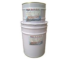 厂家直销聚氨酯道路嵌缝胶/成都聚氨酯道路嵌缝胶