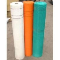 成都耐碱型玻璃纤维网格布/网格布