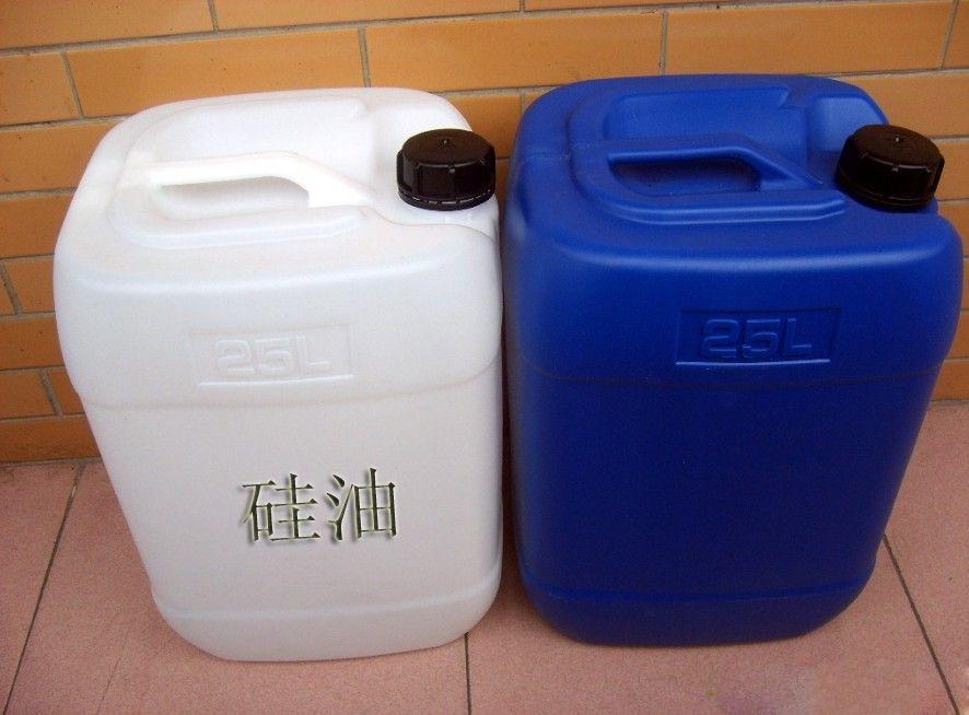 成都硅油/甲基硅油/乙基硅油