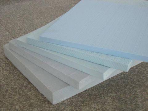 成都聚苯乙烯泡沫板/聚苯乙烯泡沫板/泡沫板
