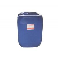 成都树脂固化剂/不饱和树脂固化剂