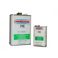 半永久性脱模剂/成都PMR(进口脱模剂)