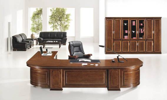 办公家具 - 红叶家具