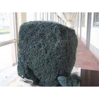 进口碳化矽