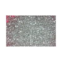 供应工艺玻璃珠