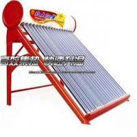 供应延安北大阳光太阳能,北大阳光太阳能厂加工代理